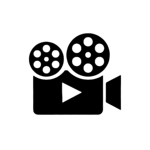 Video Equipment Hire