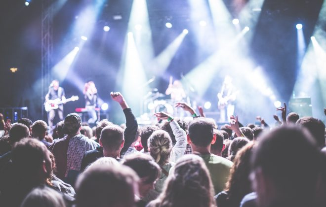 Concerts 5